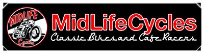 Melbourne Motorcycle Service | Motorcycle Service Melbourne